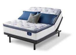Pillow Top Mattress Covers Serta Perfect Sleeper Redwin Super Pillow Top Mattress