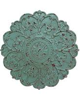 holiday deals on shabby chic wall decor
