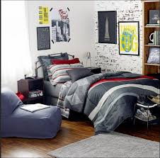 Guys Bed Sets Bedroom Decor by Bedroom Marvelous Designer Bedding Sets Gucci Guy Comforters