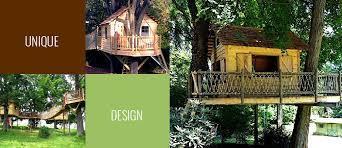 house builder plans tree houses custom tree house builders tree top builders
