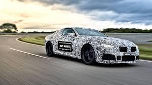 bmw 8 series will spawn m8 m8 gte race car
