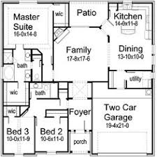 starter home floor plans clever 12 basic home blueprints elevation modern hd