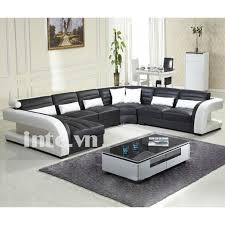 sofa mã nster 24 best salas images on dining room black mirror and