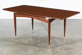 Dining Tables Nyc Dining Table How To Make A Mid Century Dining Table Garrison Mid