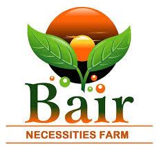 bair necessities bair necessities farm