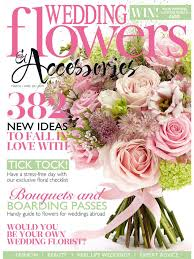 wedding flowers for wedding flowers magazine on the app store