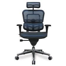 Office Furniture Herman Miller by Herman Miller Desk Chairs Herman Miller Desk Chairs Image Of