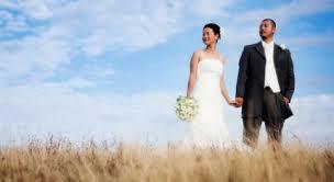 wedding photographs japanese wedding photographs jason chambers photography