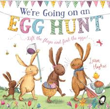 10 easter books your kids will love working mother