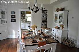 Love Home Designs by Vintage Industrial Home Decor Home Design