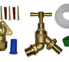 best outside tap deals compare prices on dealsan co uk