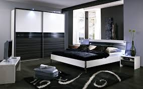 brilliant 60 black and white room decor games inspiration of best
