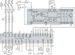 atv71hd11n4z variable speed drive atv71 11kw 15hp 480v emc