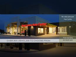 used lexus for sale knoxville tn 2005 chrysler 300 c city tn doug justus auto center inc