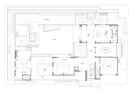 Den Floor Plan 1307 Sierra Alta Way Floor Plans