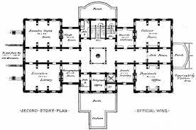 small mansion house plans brilliant design small mansion house plans awesome floor 100 home