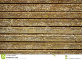 wooden wall texture stock images image 36714