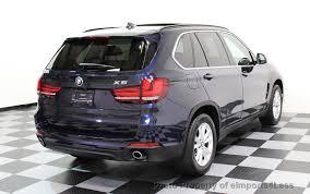 certified bmw x5 2015 used bmw x5 certified x5 xdrive35d turbo diesel awd at