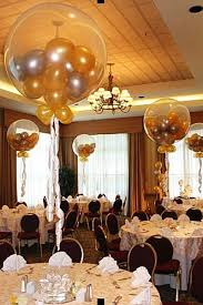 balloons inside balloons delivered 37 best diy gumball balloons images on gumball