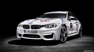 Bmw M3 White 2016 - bmw m3 caricos com