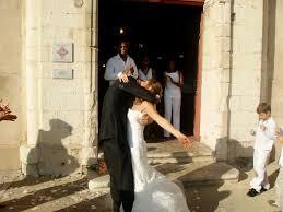 chant de louange mariage quels chants gospel pour une cérémonie de mariage