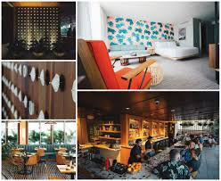 2017 Interior Design Trends Onstage A Portland Design Team Goes Full Hula Girl On A Hawaii Hotel