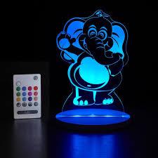 tulio lights next generation distributors