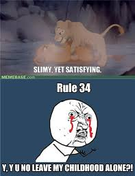 Rafiki Meme - the funny meme lion king rafiki meme funny lion king memes