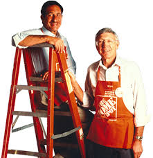 home depot black friday contest the home depot history