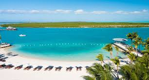 Map Of Turks And Caicos Blue Haven Resort Providenciales Turks And Caicos