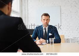 interview stock images royalty free images u0026 vectors shutterstock