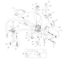 polaris outlaw wiring diagram polaris predator 50 wiring diagram
