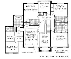 grand floor plans collection grand designs floor plans photos the latest