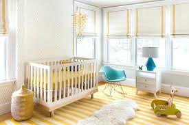 chambre bébé blanche pas cher fauteuil chambre bebe fauteuil chambre bebe ahurissant fauteuil