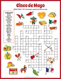 printable crossword puzzles for