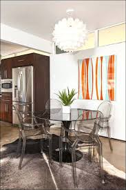 Dining Room Table Chandeliers Rectangular Dining Room Chandelier Full Size Of Dining Century