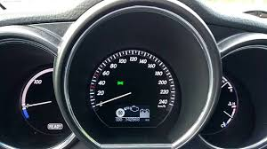lexus rx400h off road review разгон lexus rx400h acceleration 0 100 0 60 stock 2008 youtube