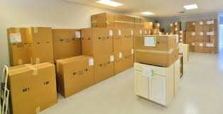 Kitchen Cabinets Factory Direct Factory Direct Pricing Detroit Cabinet Company