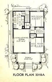 house plans search plain design house plan search family floor unique 60 images