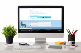 Free Spreadsheet For Windows 8 Best Google Docs Alternatives For Browser Based Editing Digital