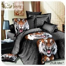 online get cheap 3d bed design aliexpress com alibaba group