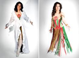 phantom of the opera halloween costume christine european cosplay gathering uk preliminaries 2014 at hyper japan