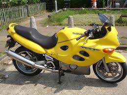 used suzuki motorbikes for sale in reading berkshire gumtree