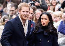 meghan harry here s how meghan markle and prince harry will make money after