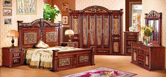 Furniture Bedroom Set Bedroom Furniture Tv Stand Wall Wall Cabinet Shoe Rack Home Furniture