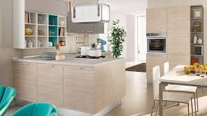 Cucine Febal Moderne Prezzi by Cucine Moderne Ad Angolo Prezzi Latest Le Pi Belle Cucine Ad