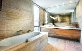 bathroom tile ideas uk kitchen tiles ideas uk brick floor tiles kitchen bathroom tile