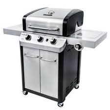 char broil signature 2b cabinet grill char broil gas grills sears