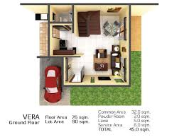 sle floor plans for houses marvelous house for sale with floor plans pictures exterior ideas