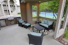 Louisville Ky Patio Homes Brookside Apartment Homes Louisville Ky Apartment Finder